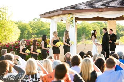 Outdoor wedding venues, Cove and Paradise on Pinterest