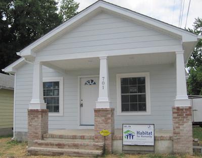 Habitat Choptank Invites Applications For Home Ownership