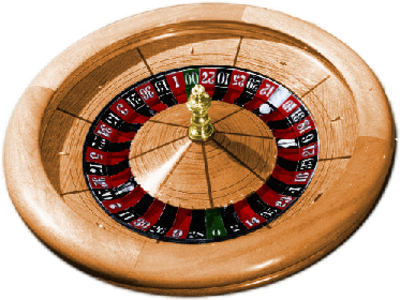 What Are Bonuses and How to Get Them in an Website Casino?