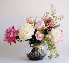 1000  ideas about Silk Flower Arrangements on Pinterest