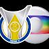 Globo assina com cinco times para mostrar Brasileirão no SporTV