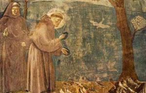 San_Francesco_d_Assisi