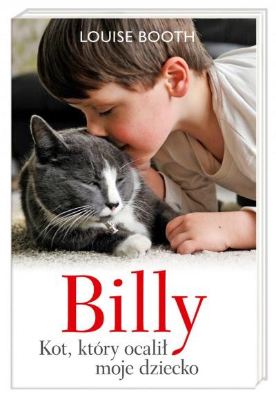 http://nk.com.pl/img/covers/big/resize/400/x/x/2154_billy_kot_ktory_ocalil_moje_dziecko.jpg