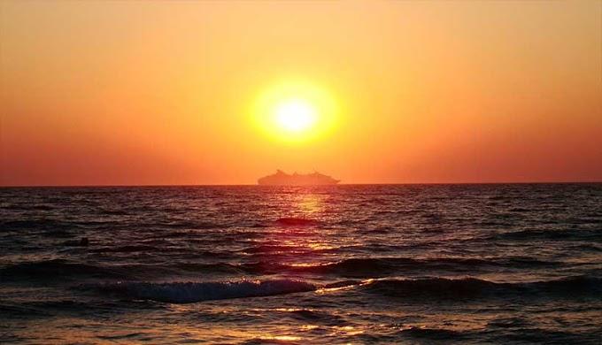 Π.Ανδρέας Κονάνος: Ποτέ Μη Πληγώσεις Άνθρωπο Για Κάτι Που Συμβαίνει Στη Ζωή Του