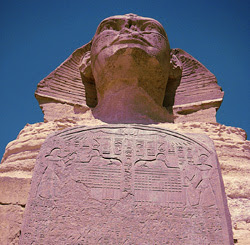 secret-sphinx-7.jpg