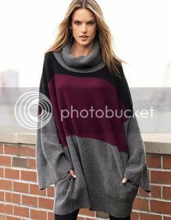 Winter 2010 Fashion Trends