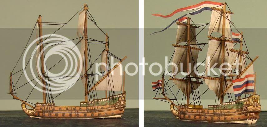 photo ship.century.wood.papercraft.0004_zpsoorfu9ss.jpg