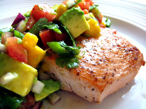 Salmon-mango-avocado-salsa-side_large