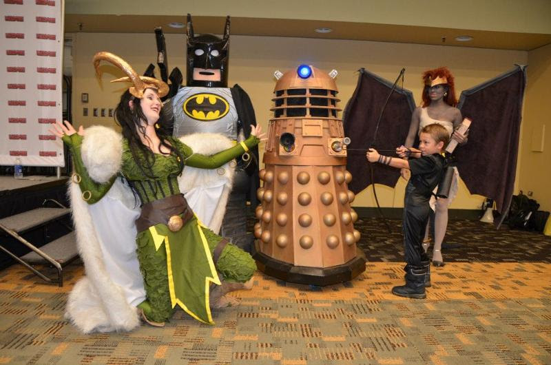 2012 Costume Contest Winners-a
