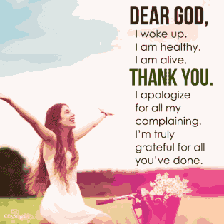Thank God Am Alive Quotes Quotations Sayings 2019
