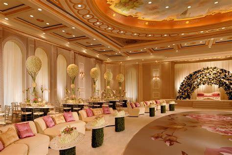 Interior Design Wedding Venues   Decoratingspecial.com