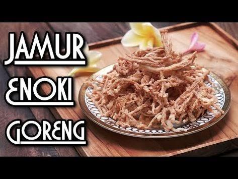 Resep Kentang Goreng Krispi Tahan Lama / Resep Jamur kriuk krispi tahan lama | jamur goreng tepung - YouTube / Campur kentang yang sudah dipotong dengan nggak perlu nunggu lama, praktikkan langsung di rumah.