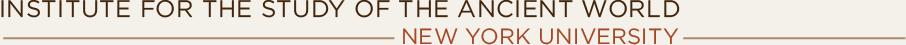 http://isaw.nyu.edu/logo.png
