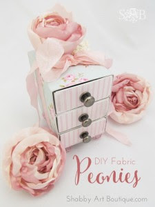 Shabby-Art-Boutique-DIY-Fabric-Peonies_thumb.jpg