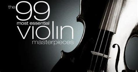 classical    mp flac complete works