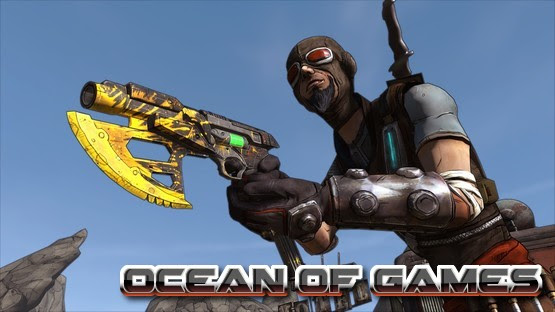 Borderlands-Game-of-the-Year-Enhanced-Free-Download-4-OceanofGames.com_.jpg