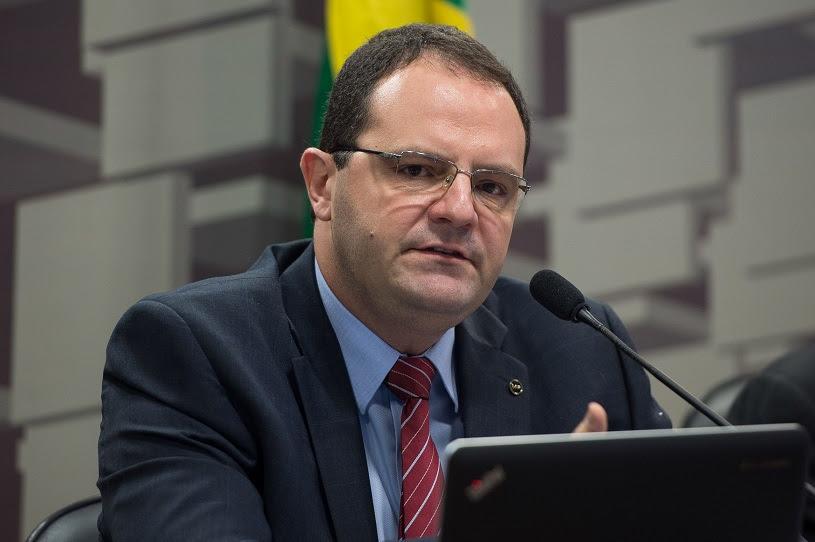 """Nelson Barbosa afirmou que preços mais livres são o """"melhor para o funcionamento da economia"""""""