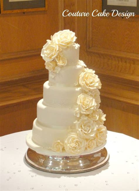 Importance of Wedding Cake Designs   Wedding and Bridal