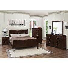 Bedroom Sets   Wayfair