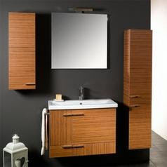 HomeThangs.com Has Introduced A Guide To Wall Mounted Bathroom ...