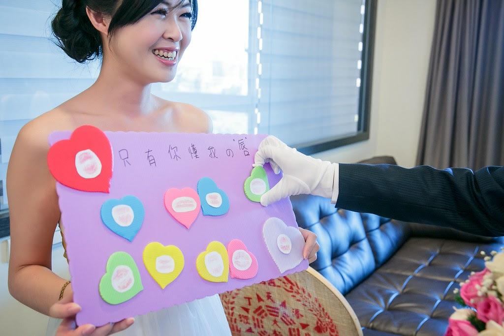 婚攝, 婚攝推薦, 婚禮拍攝, 婚禮紀錄, 平面拍攝, 幸福呈獻, 新竹國賓飯店, 新竹婚攝, 楊羽益, 浪漫婚禮紀錄, (4)