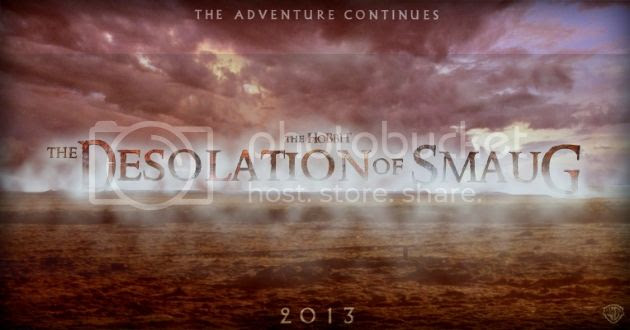 photo poster-de-el-hobbit-la-desolacion-de-smaug-original_zps5a26afee.jpg