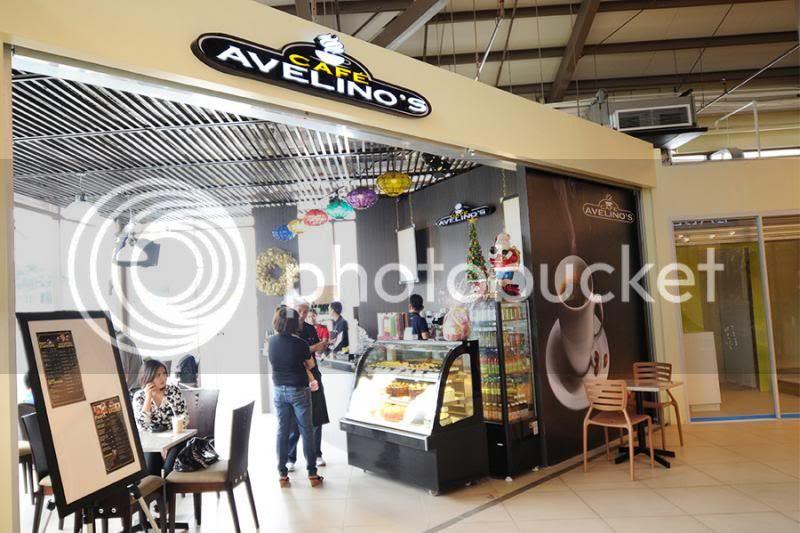 photo CafeAvelinos_zps9dbc7269.jpg