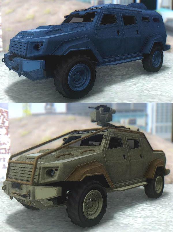 700 Koleksi Mod Mobil Pick Up Gta Sa Gratis Terbaru