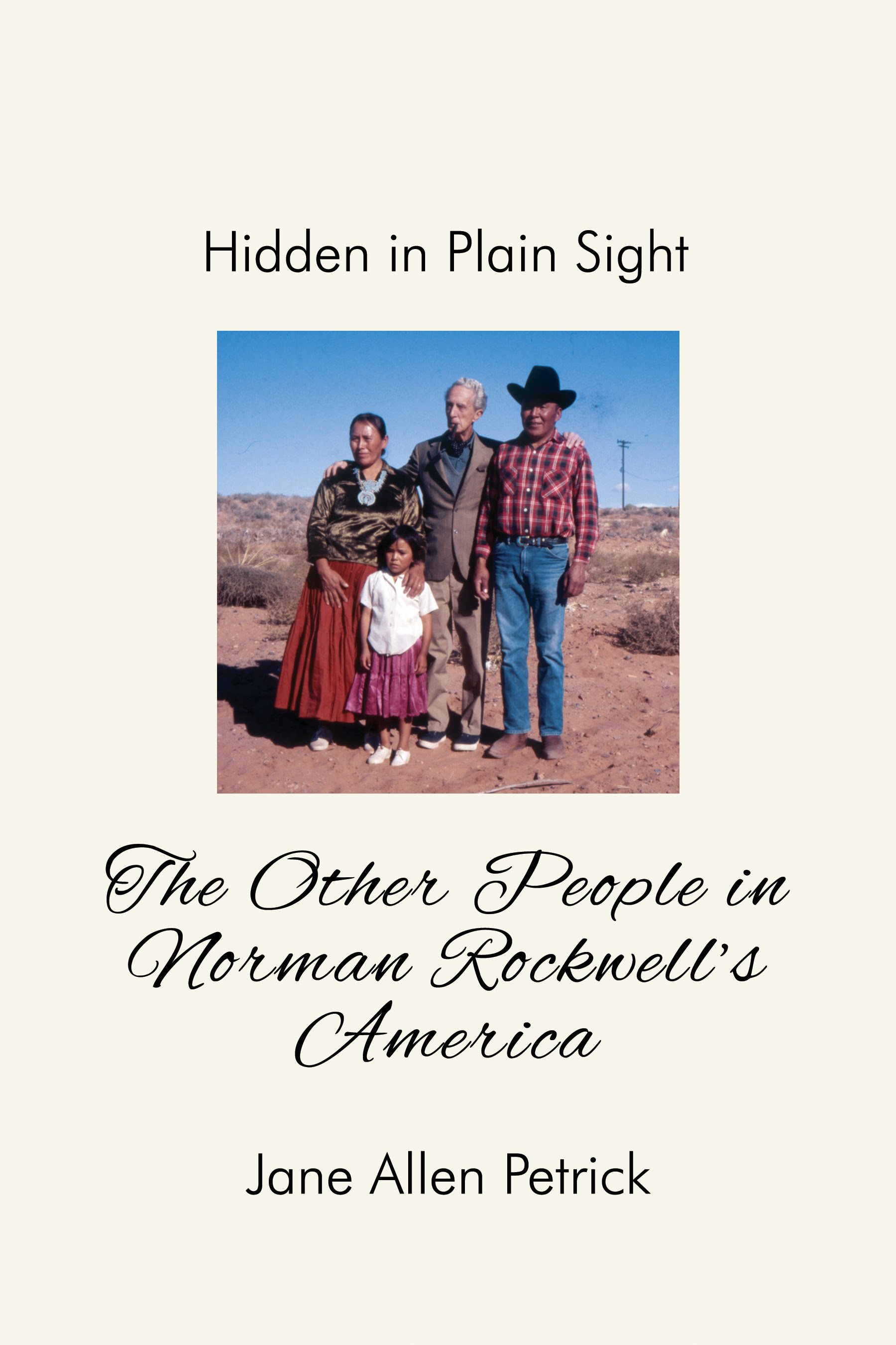 My Devotional Thoughts Hidden In Plain Sight By Jane