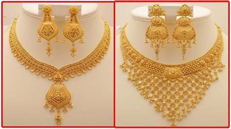 Artificial Jewelry Designs for Wedding   Mylargebox