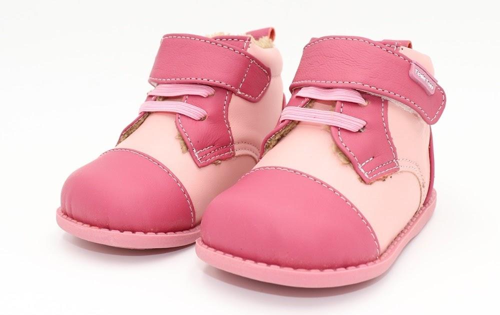 a8bab9c41 Comprar Tipsietoes 2018 Novas Crianças Inverno Sapatos De Couro Martin  Botas Neve Dos Miúdos Meninas Meninos Moda Borracha Tênis Rosa Baratas  Online Preço ...
