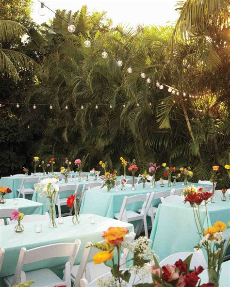 Affordable Vancouver Wedding Venues Magazine Local Outdoor