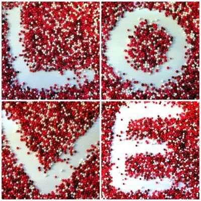 صورة Love