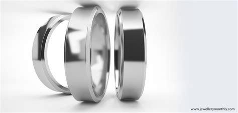 Palladium vs Platinum & White gold   Jewellery & Watch