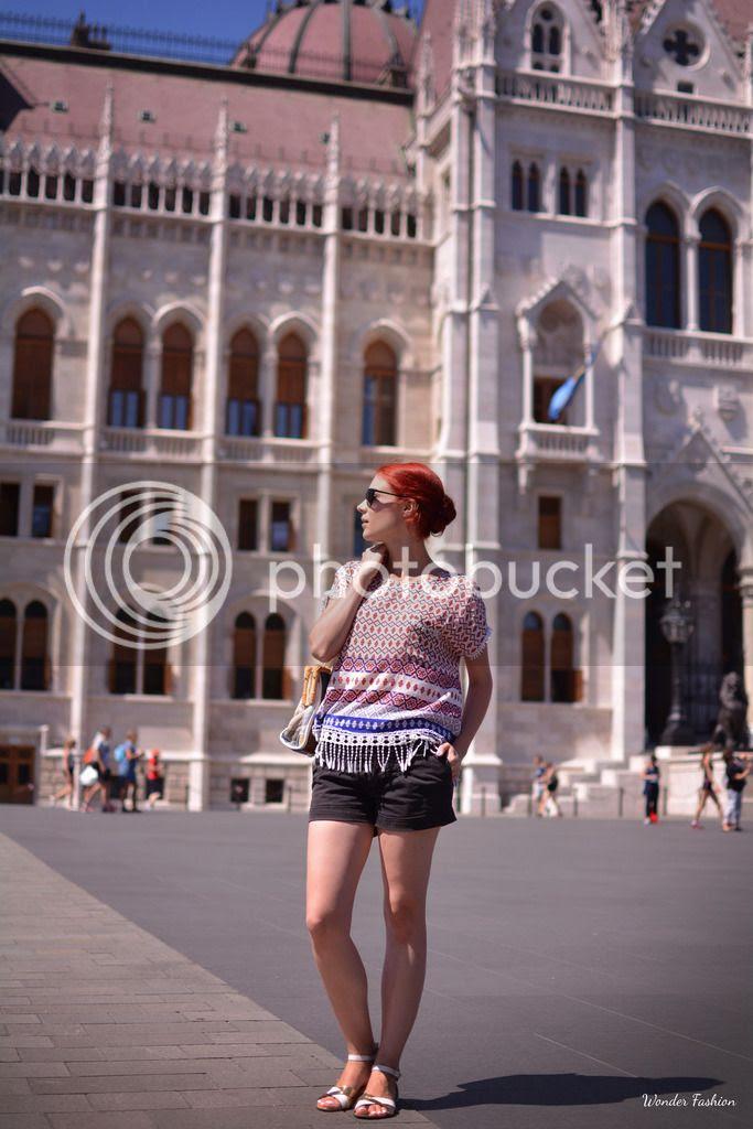 photo budapest13.jpg