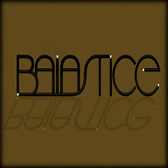 BAIASTICE