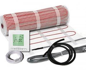 elektrische fu bodenheizung test vergleich und info elektrische fu bodenheizung. Black Bedroom Furniture Sets. Home Design Ideas