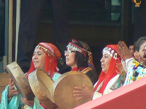 la femmes marocaines.jpg