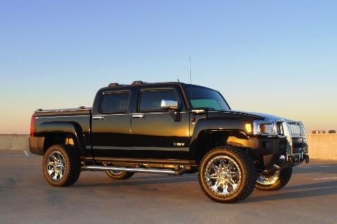 2011 hummer h3 black wheels car preview and safety. Black Bedroom Furniture Sets. Home Design Ideas