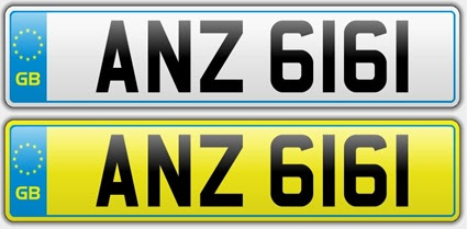 number_plates_ann_2009