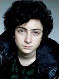 Theo Fernandez
