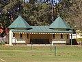 external image 120px-Burwood_Appian_Way_Tennis_Club.JPG