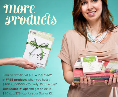More-products-promo