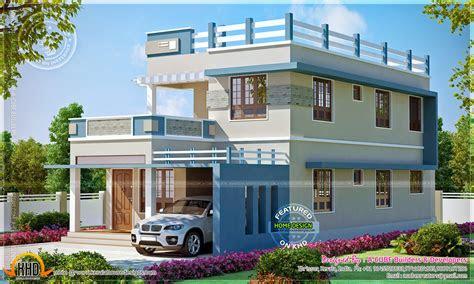 square feet  home design kerala floor plans building
