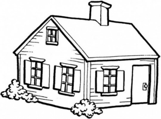 Casas De Madera Prefabricadas: Imagenes De Casas De Madera