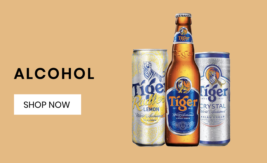 Malaysia Alcohol - Lowest Price Guarantee - Shop Now ...