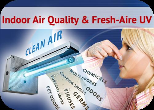 Kozon Plumbing & Heating Heating & Cooling