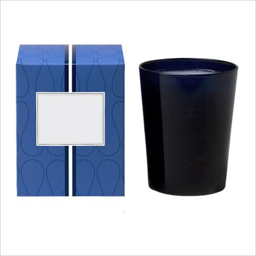 Candle Boxes Wholesale | Custom Candle Packaging Boxes