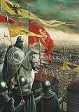 Jatuhnya Byzantium
