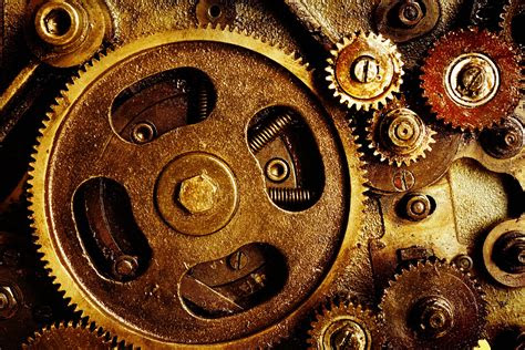 gears wallpapers  iphone  cool monodomo